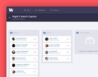Workhiro - Modern Software for Hiring Teams