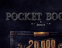 Saraiva Pocket Books.