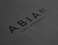 Abian L.A. Apparel