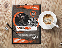 flyer city club ai cc