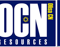 Olisa CN Resources