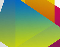 Bureau Chamonix - Corporate ID