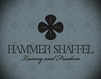 HAMMER SHAFFEL