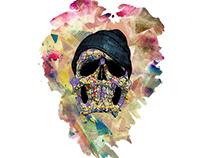 Skull Minions