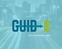 UXD: prototype GUID-O