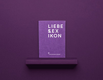 Creative Report for Hermann Schmidt Verlag