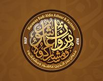Marawan Ashour & Partners