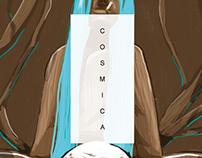 Bruja Cosmica