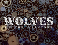Wolves of the Meantone