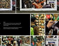 El Ciudadano Newspaper
