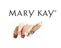 MaryKay Fall Trends