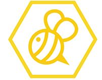 Agência we.buzz