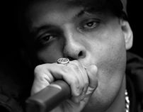 DETRN - Fernandinho Beatbox