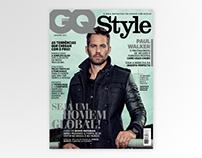 GQ Style 2