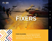 fixercolombia.tv