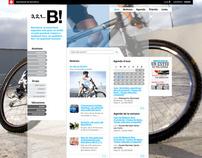 Dept. d' esports / Ajuntament de Barcelona