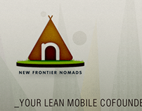 New Frontier Nomads