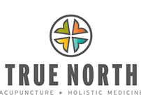 True North Acupuncture