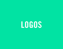 Logos (unused)