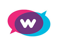 Webranx   Branding Identity