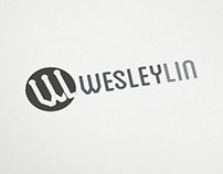 Wesley Lin