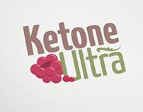 Ketone Ultra
