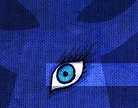 vision-comment / görü-yorum