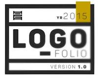 Logofolio ver.1.0