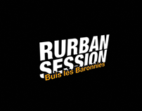 Rurban Session