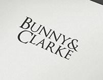 Bunny & Clarke