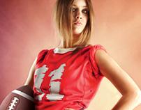 Time Warner Cable OSU football program ad
