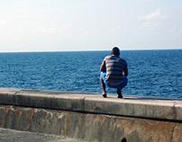 10 Days In Cuba (part three)