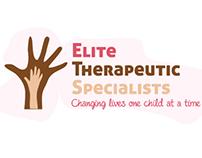 Elite Therapeutic Specialists