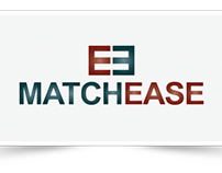 Match Ease