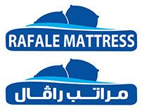 Rafale Mattress