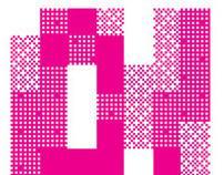 FloodIt - Pixel Punk
