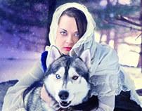 Siberian Fairytale