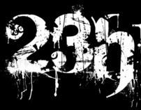 23H17