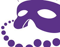 2013 Stata Conference logo