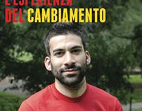 CNSU 2013 - Raffaele Serra