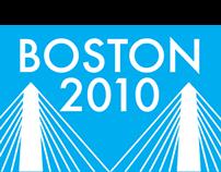 2010 Stata Conference Logo