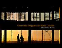 TCC - Uma visão fotográfica de Barão Geraldo