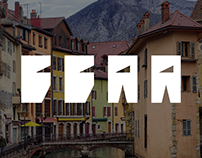 Festival d'animation d'Annecy