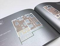 Sunstone Residences Brochure&Website