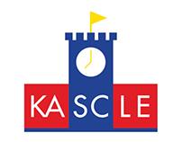 Kansai Academy of Science Culture Language Environment