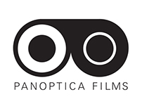 Panoptica Films