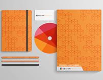 Design UP Branding