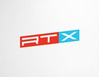 RTX Refresh Concept