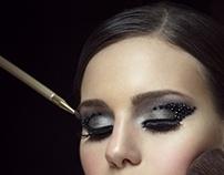 Diana Martínez - Makeup Artist