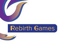 Rebirth Games